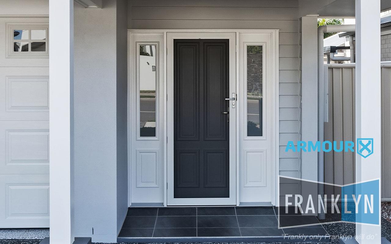 ArmourX-security-screen-door-franklyn