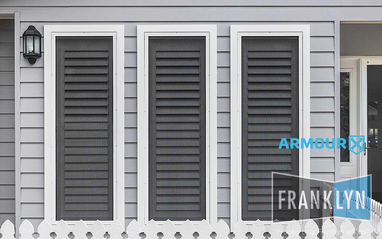 ArmourX-security-screen-windows-franklyn