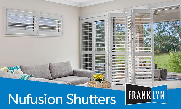 carousel-franklyn-shutters